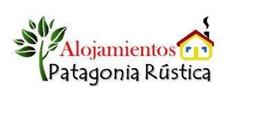 Patagonia Rústica |   Password reset